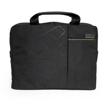 "Golla laptop bag slim 13"" onyx g813 black 2010"