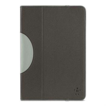"""Belkin ochranné pouzdro LapStand pro Galaxy Tab 3 10,1"""", černé"""