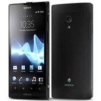 Sony Xperia Ion - nová špičková Xperie již brzy
