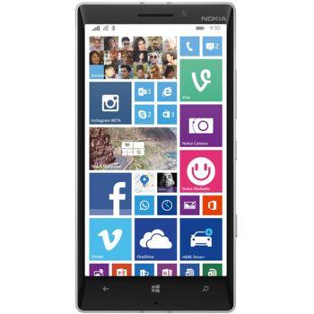 Nokia Lumia 930 zelená