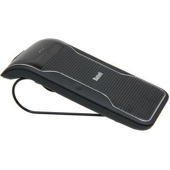 Handsfree Bluetooth, do vozu na stínítko, hlasové vytáčení (ekv.Jabra Journey)