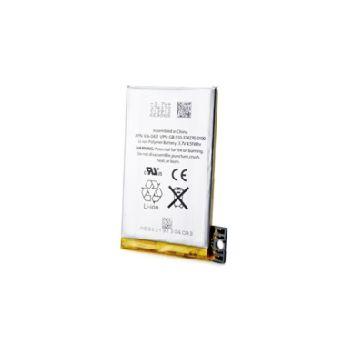 Apple iPhone 3GS baterie Li-Ion (Bulk)