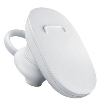 Nokia Bluetooth Headset BH-112, White