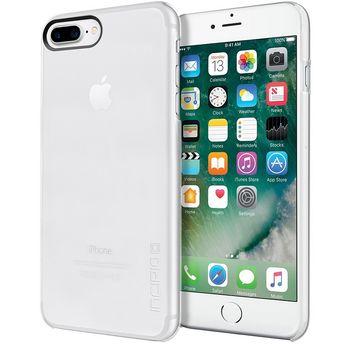 Incipio ochranný kryt Feather Pure Case pro Apple iPhone 7 Plus, průhledná