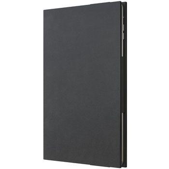Skech Book case pouzdro pro Apple iPad Air, černá