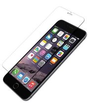 Belkin ochranné sklo Accessory Glass 2 pro iPhone 7 plus, 2 ks