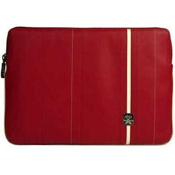Crumpler Sleeve The Le Royale 13 Red