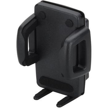 SH držák mini Phone Gripper 6, nastavitelný 37-80 mm