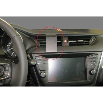 Brodit ProClip montážní konzole pro Toyota Avensis 16-, na střed