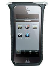 Topeak SmartPhone Dry Bag pro iPhone 5 černá