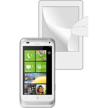 Fólie Brando antireflexní - HTC Radar