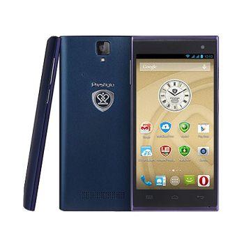 Prestigio originální baterie pro MultiPhone 5455 DUO, 2400mAh