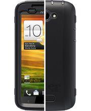 Otterbox - HTC ONE X Defender - černá