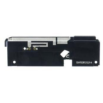 Sony E2303 Xperia M4 Aqua reproduktor bílá