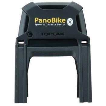 Topeak PanoBike snímač rychlosti a kadence