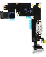 Náhradní díl flex kabel systémového konektoru pro Apple iPhone 6 Plus 5.5, šedý