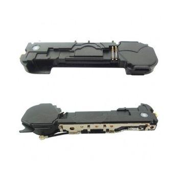 Náhradní díl kompletní modul zvonku pro Apple iPhone 4S