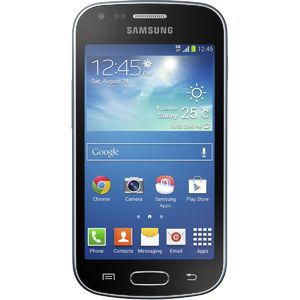 Samsung Galaxy Trend Plus S7580