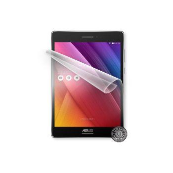 ScreenShield fólie na displej pro Asus MeMO ZenPad S 8.0 Z580CA