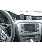 Brodit ProClip montážní konzole pro Volkswagen Passat 15-, na střed