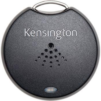 Kensington Proximo - přívěšek