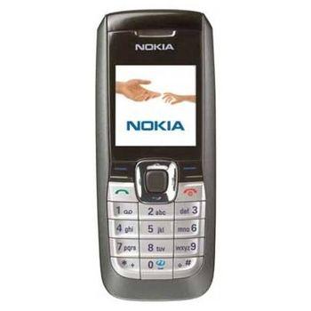 NOKIA 2610 Grey