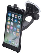 SH držák do auta s přísavkou pro Apple iPhone 7