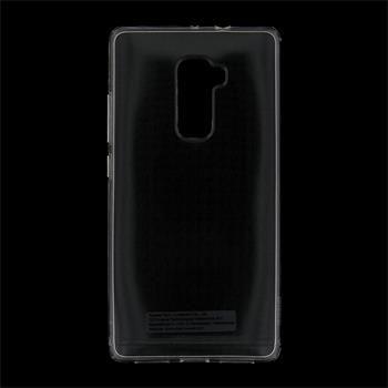 Huawei TPU Pouzdro pro Mate S, transparentní