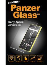 PanzerGlass ochranné sklo pro Sony Xperia Z5 Compact, displej+tělo