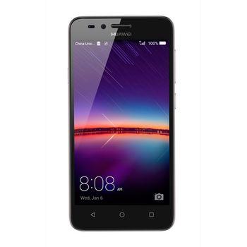 Huawei Y3 II DualSIM, černý