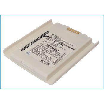 Baterie pro Gigabyte Gsmart i300 (GLH-H03) 950mAh, Li-ion