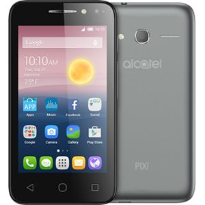 Alcatel Pixi 4 4034D