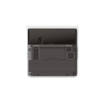 Baterie mivvy UM400/UM470 original (3900 mAh)