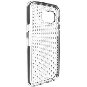 Case Mate ochranné pouzdro Tough Air pro Samsung Galaxy S6, černá