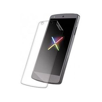 Brando ochranná fólie pro Nexus 5, čirá