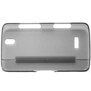 Dell Form Fit Case - kryt chránící display - FA211 pro Streak Mini