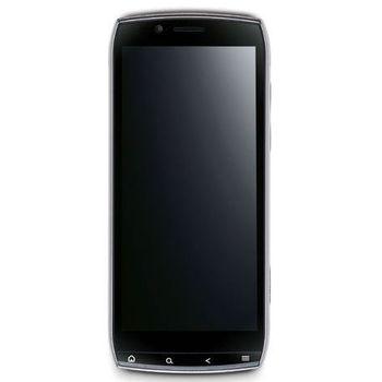 Acer Iconia Smart S300 CZ  + 32GB paměťová karta Kingstron Class 4 + SD adaptér