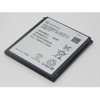Sony baterie 1253-5636 1750mAh eko-baleni