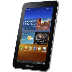 Samsung Galaxy Tab 7.0 Plus P6200