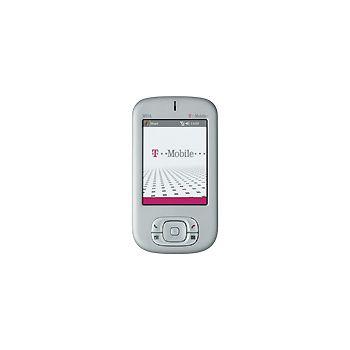 T-mobile MDA I, bazar