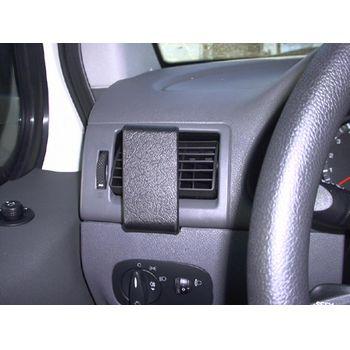 Brodit ProClip montážní konzole pro Ford Transit Connect 03-09, vlevo