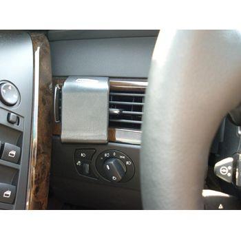Brodit ProClip montážní konzole pro BMW 520-545/M5 E60, E61 04-10, vlevo