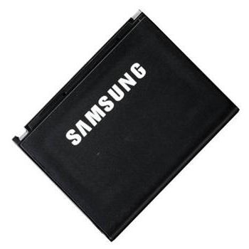 Samsung originální baterie pro Samsung B2100, C3300, E1180, E2152, 1000mAh