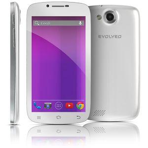 Evolveo XtraPhone 5.3 Q4