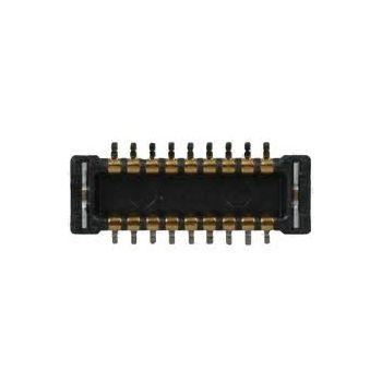 Náhradní díl konektor Sensoru Apple iPhone 4