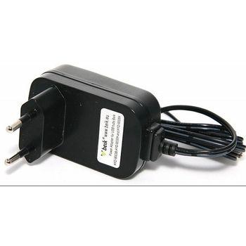 Beik napájecí adaptér pro USB 3.0 rozbočovač/HUB
