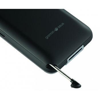 GARMIN ASUS Nüvifone M10 + 32GB karta class 10 se čtečkou