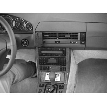 Brodit ProClip montážní konzole pro Mercedes Benz SL-Class 89-02, na střed