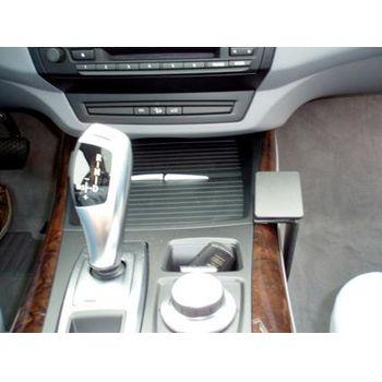 Brodit ProClip montážní konzole pro BMW X5 07-13, na středový tunel