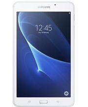 Samsung Galaxy Tab A 10.1 16GB, Wi-Fi (SM-T580), bílá